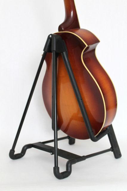 k m mandolin violin