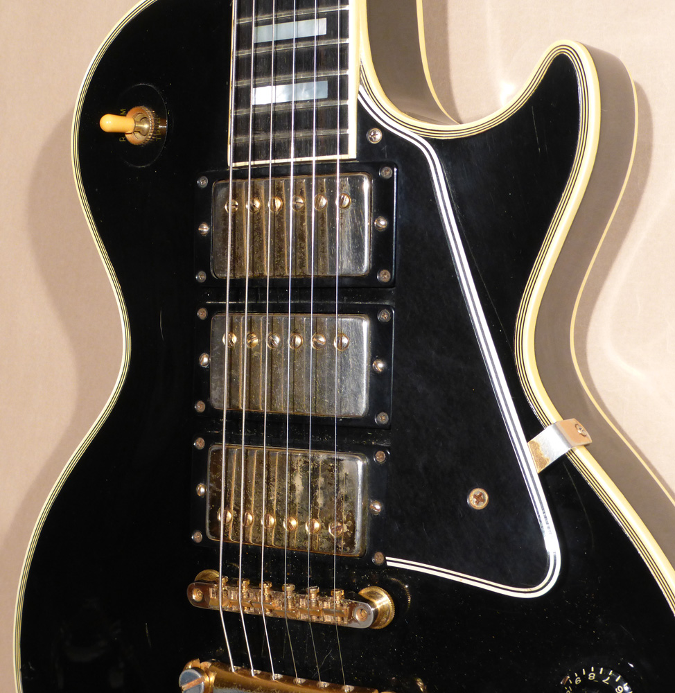 hight resolution of 1960 gibson