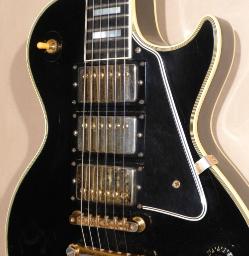 small resolution of 1960 gibson