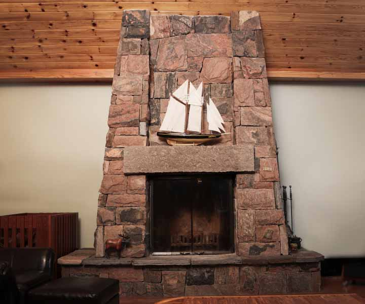 Fireplaces_0002s_0000_4X3A0337