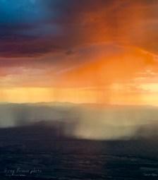 SunsetRains_1156Hnt-VERTICAL 35x40Smw1200