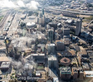DowntownFortWorthSundanceSquareAloft_0413-EditeSmw1200