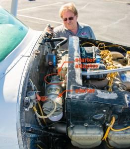 GregBrownFT515_2713-starter adaptor calloutsSmw1200
