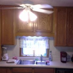 Dexter Kitchen Cabinet Kings Reviews Greg Clingan Auctions