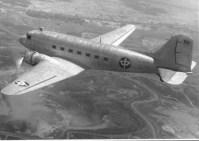 C-53 over Assam