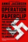 Operation Paperclip copy