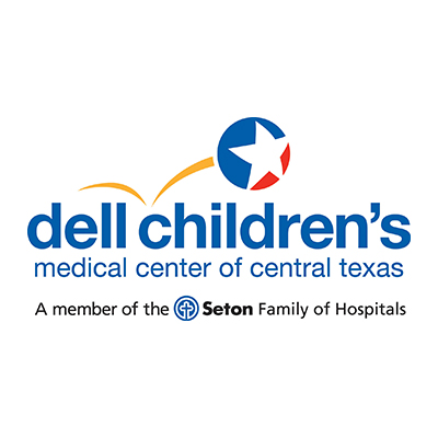 Dell Children's Hospital