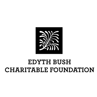Edyth Bush Foundation