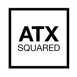 ATX Squared Exhibition