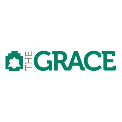 Grace Museum