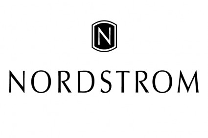 Nordstrom Exhibition