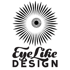 Eye Like Design
