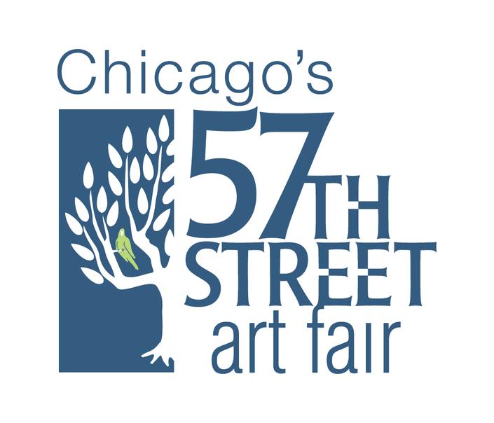 CANCELLED-57th Street Art Fair