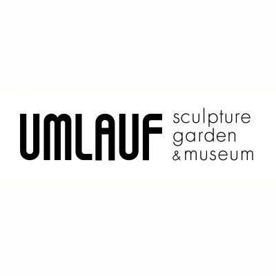 The Umlauf