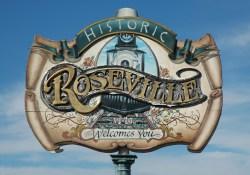 historic_roseville