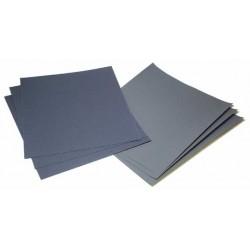 3M Sandpaper, Scotch-Brite Sheets / Rolls / Wheels