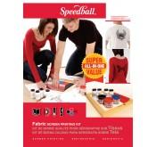 Speedball Screen Printing Kits