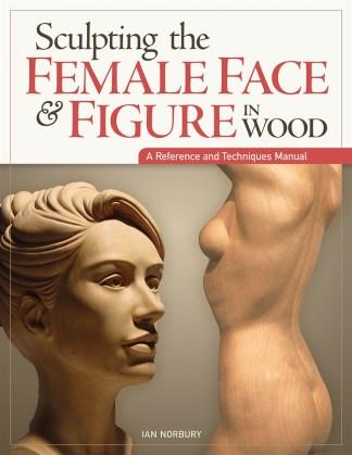 Wood & Stone Sculpture