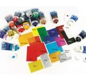 Speedball Block Printing Inks