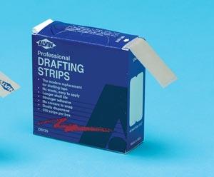 Tape, Adhesives etc