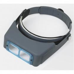 Opti-Visor Glass (OptiVISOR Binocular)