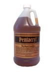 Pentacryl Wood Stabilizer
