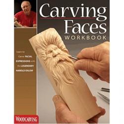 Beginner Carving Sets