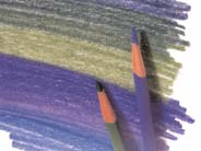 Drawing, Pads, Rolls, Sheets, Tracing, Oak Tag