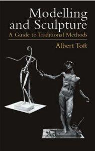 Modeling & Sculpture
