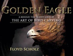 Golden Eagle, Floyd Scholz