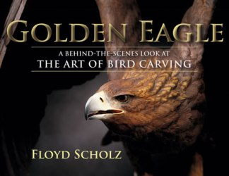 Golden Eagle, Floyd Scholz