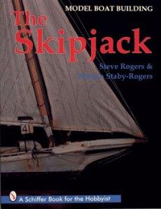 Model Boat Building: The Skipjack
