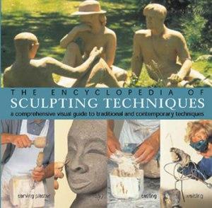 Encyclopedia of Sculpting Techniques