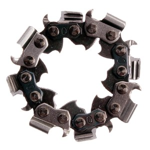 """8 Tooth Saw Chain Disc Set 2"""""""