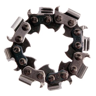 8 Tooth Saw Chain Disc Set 2""