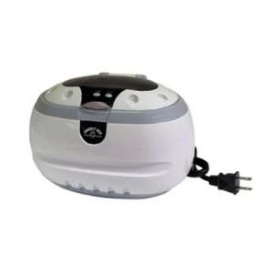Mini Ultrasonic Cleaners