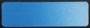 Com-Art Airbrush Opaque - Opaque Blue 2oz.