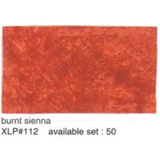 Cray-Pas Expressionist series - BURNT SIENNA stick