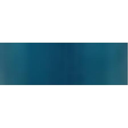 Createx Airbrush Pearl Turquoise 4OZ