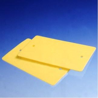Flexible Plastic Spreader #8082 2 pk.