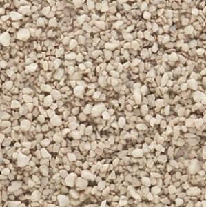 Ballast  - Buff Fine Ballast (18 cu. in. bag)