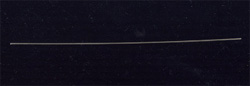 Tip Wire, Colwood 6 Inch Straight Wire