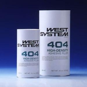404 High-Density Filler 15.2OZ.