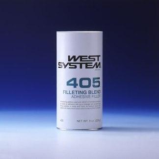 405 Filleting Blend 8 oz.