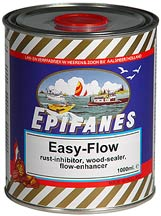 Easy-Flow, Epifanes Qt.