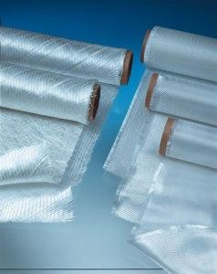 Breather Fabric #88110