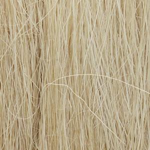 Field Grass - Natural Straw