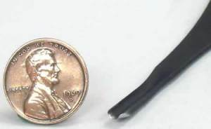 FR802 #5x2.5mm (micro)
