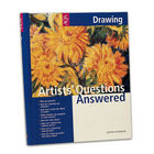 Artists Questions Answered: Drawing