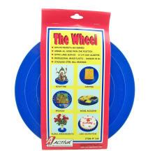 THE Wheel -  Sculptor's Wheel